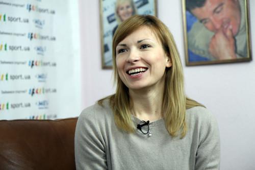 Олена Костевич виграла «золото» натурнірі уМюнхені