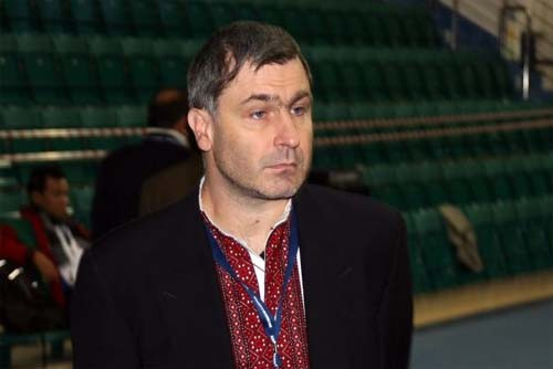 Украинец Иванчук одержал победу чемпионат мира побыстрым шахматам