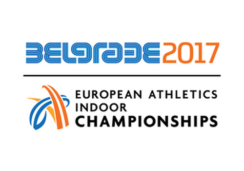 Украинка Килипко завоевала медаль чемпионата Европы полегкой атлетике