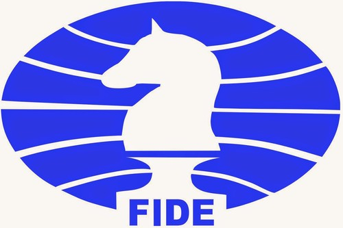 ФИДЕ представила рейтинг сильнейших шахматистов мира: две украинки— втоп-10